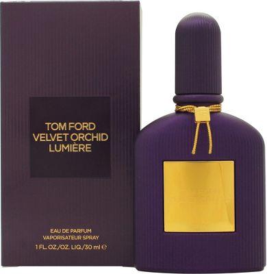 Tom Ford Velvet Orchid Lumière Eau de Parfum (EDP) 30ml Spray For Women