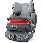 Concord Transformer Pro Car Seat (Graphite Grey)