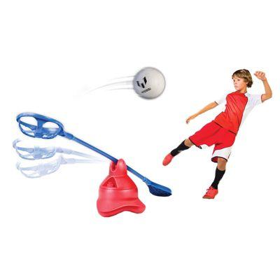 MESSI Training System Football Auto Trainer