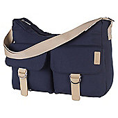Koo-Di Hobo Changing Bag (Navy)