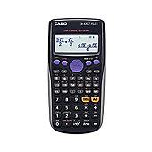 Casio Fx-83Gt Plus Scientific Calculator
