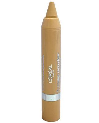 LOreal Paris True Match Crayon Concealer (20 Vanilla)