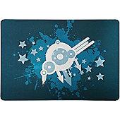 Speedlink Lares Protective Notebook Cover - Universal