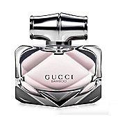 Gucci Bamboo Eau de Parfum (EDP) 50ml Spray For Women