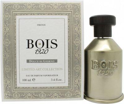 Bois 1920 Dolce di Giorno Eau de Parfum (EDP) 100ml Spray