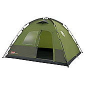 Coleman 5 Man Instant Dome Tent