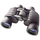 Bresser Hunter - Binoculars 8 x 40