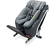 Concord Reverso Plus i-Size Car Seat (Graphite Grey)