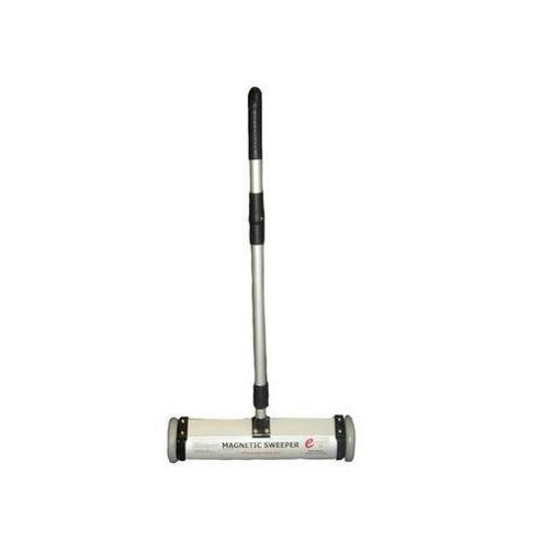 E-magnets Sweep 400 Magnetic Sweeper