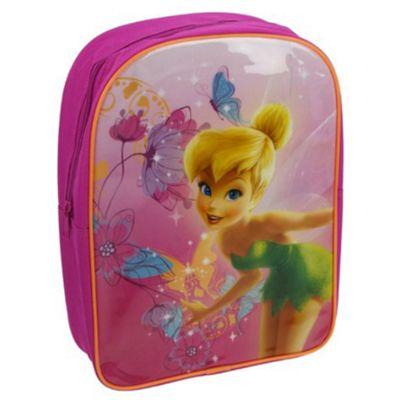 Disney Fairies 'Best Friend' Backpack