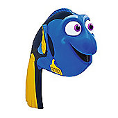 Disney Pixar Finding Dory Lets Speak Whale Voice Changer