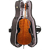 Stentor Conservatoire 1586 Cello Outfit (Full Size)