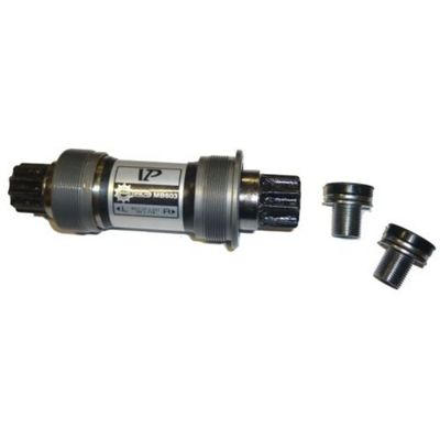 VP ISIS Bottom Bracket 68 x 108mm (MB-603)