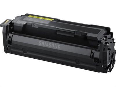 HP CLT-Y603L Laser toner