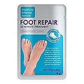 Skin Republic Foot Repair Foot Mask 18g