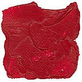 Cryla 75ml Napthol Crimson