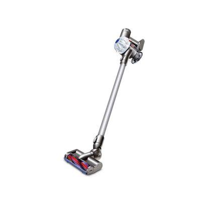 Dyson V6 Flexi Cordless Handstick Vacuum Cleaner