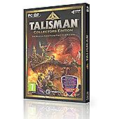 Talisman Prologue Collectors Edition - PC