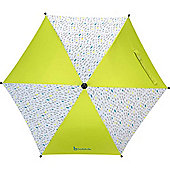 Badabulle UV Parasol (Yellow)