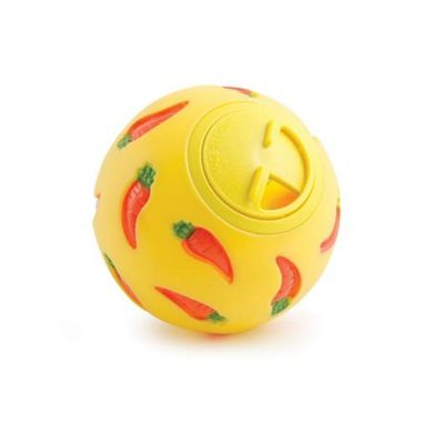 Ancol Just4Pets Small Animal Treat Ball