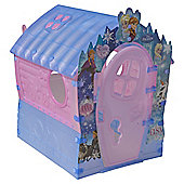 Frozen Playhouse