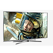 Panasonic TX75EX750B 58 inch 4K Ultra HD LED HDR Smart TV