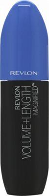 Revlon Volume & Length Magnified Mascara 8.5ml - Blackest Black