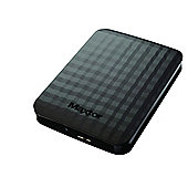 Maxtor 500GB M3 HDD