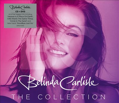 The Collection (1Cd/1Dvd)