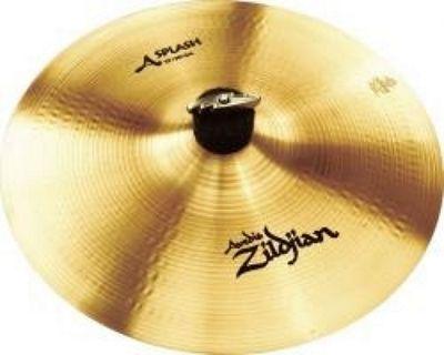 Zildjian Avedis Splash Cymbal (12in)