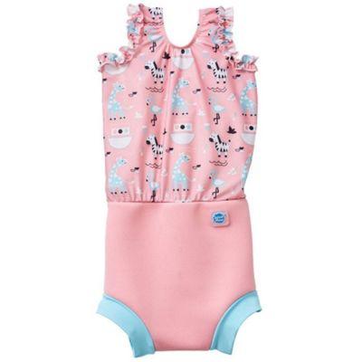 Splash About Happy Nappy Costume Medium (Nina's Ark)