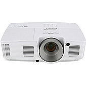 Acer H6517BD Full HD 3D Ready DLP Home Cinema Projector 3200 lumens 2 HDMI VGA