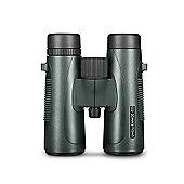 Hawke Endurance ED 8x42 Green Binocular