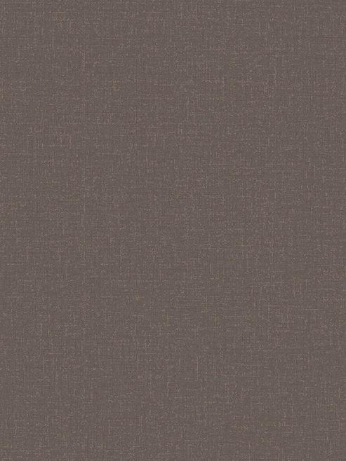 Quartz Textured Wallpaper Charcoal Fine Decor FD41990