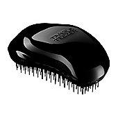 Tangle Teezer - Professional Detangling Hairbrush Black