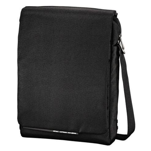 Hama AHA Resident Netbook/Tablet Messenger Bag for up to 12.1