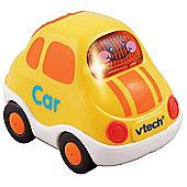 VTech Toot Toot Drivers - Car
