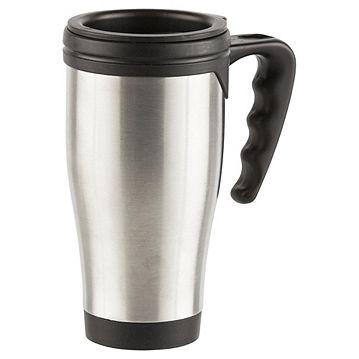 98e1d281f66 Travel Mug Tesco   Myvacationplan.org