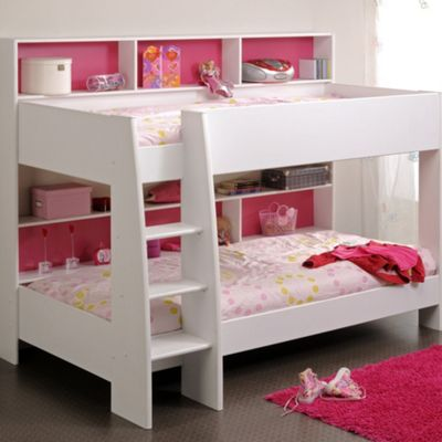 Parisot Tam Tam Bunk Bed
