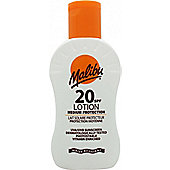 Malibu Sun Lotion SPF20 100ml