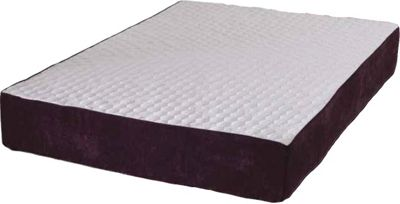 Revero Tanzanite Memory Foam Single Mattress