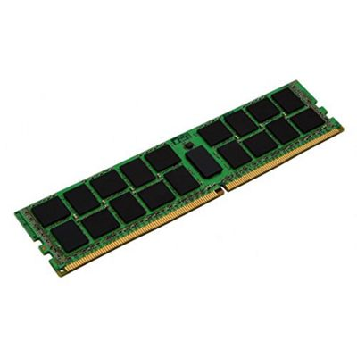 Kingston 4GB PL424/16G memory module