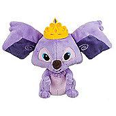 Animal Jam 15cm Soft Toy - Koala
