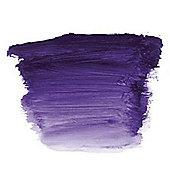 Atelier Interactive Acrylic Dioxazine Purple 80ml
