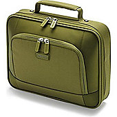 "Dicota Reclaim Laptop Bag 10-11.6"" - Green"