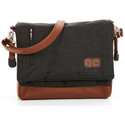ABC Design Urban Changing Bag (Piano)