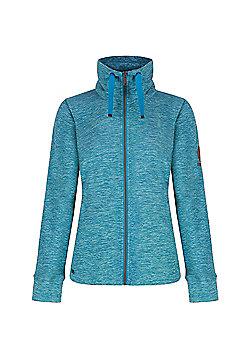 Regatta Ladies Endora Fleece - Blue