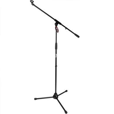 Tiger Boom Microphone Stand with Standard 5/8