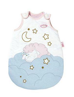 Baby Annabell® Sweet Dreams Sleeping Bag