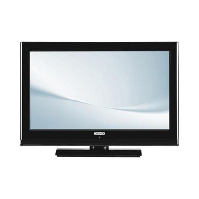 Digihome 22912HDD-BL 22 Full 1080p HD LED TV with Scart & HDMI Sockets.